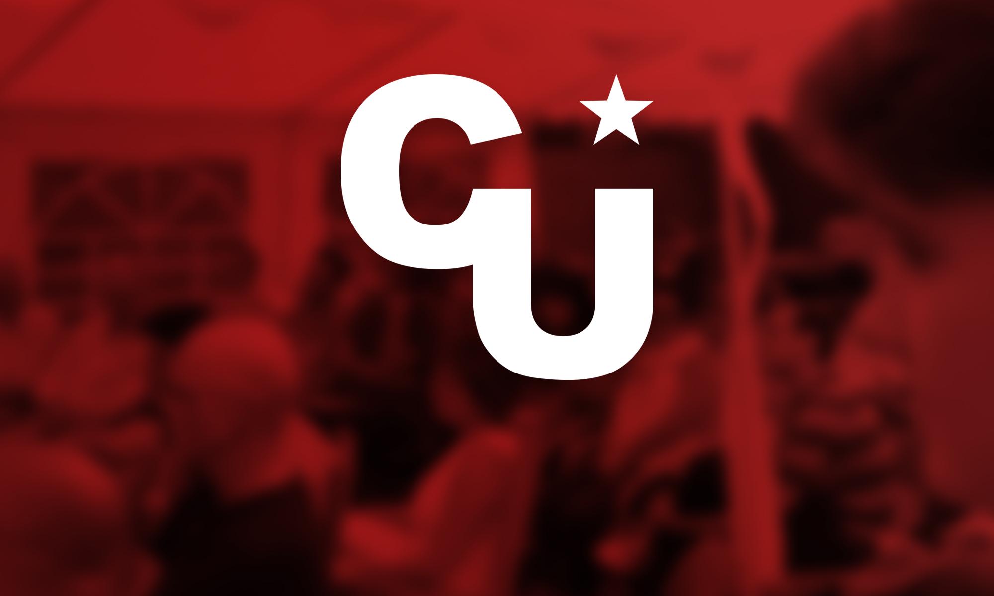 Communist University